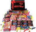 Sour Sweet Gift Hamper