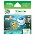 Octonauts Leappad Game