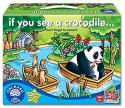 Orchard Toys If You See A Crocodile