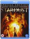 Stardust (Special Edition) [Blu-ray]
