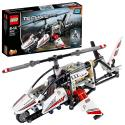 LEGO Technic Helicopter, 2 in1